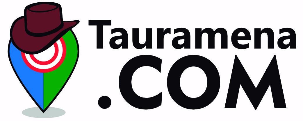 Tauramena.com