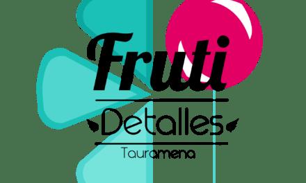Frutidetalles Tauramena