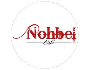 Nohbel Café
