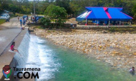 Quebrada Aguablanca