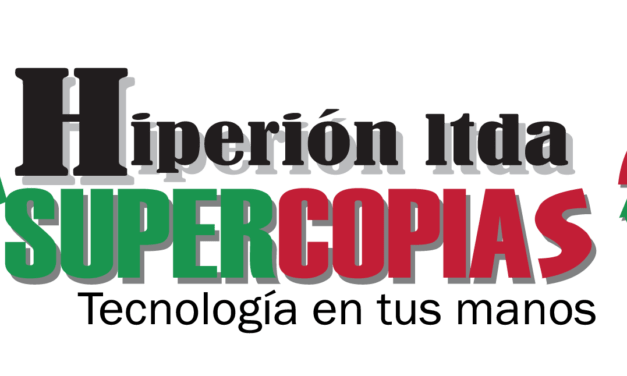 SUPERCOPIAS