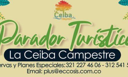 La Ceiba Campestre