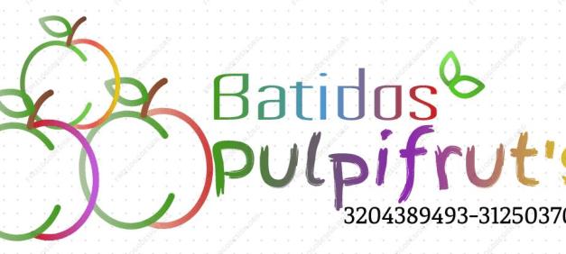 Batidos Pulpifrut's
